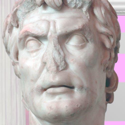 minuseven's avatar