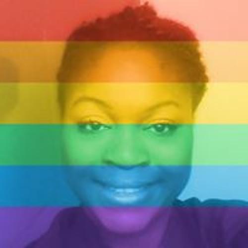 Deloris Johnson's avatar