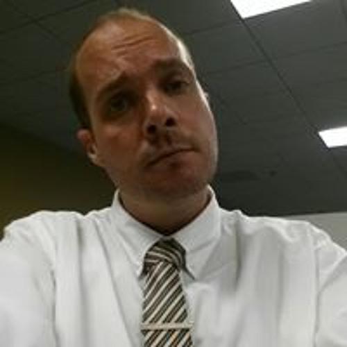 Mark Lungren's avatar