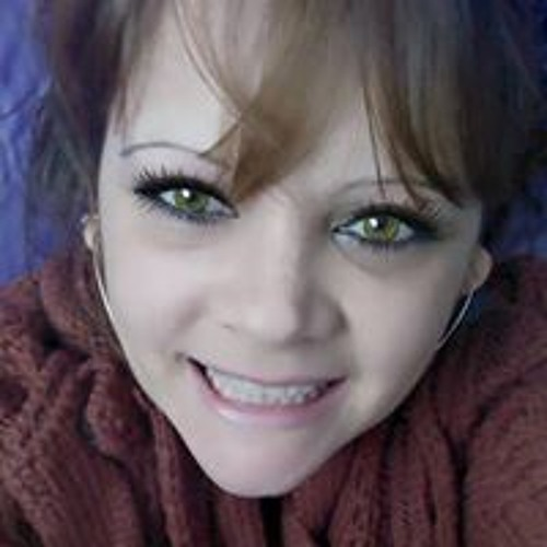 Simone Portes's avatar