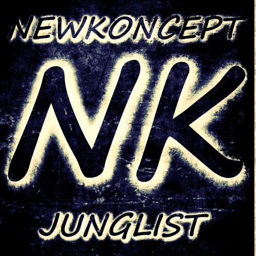 NewKoncept's avatar