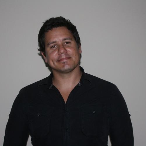 lopillo's avatar