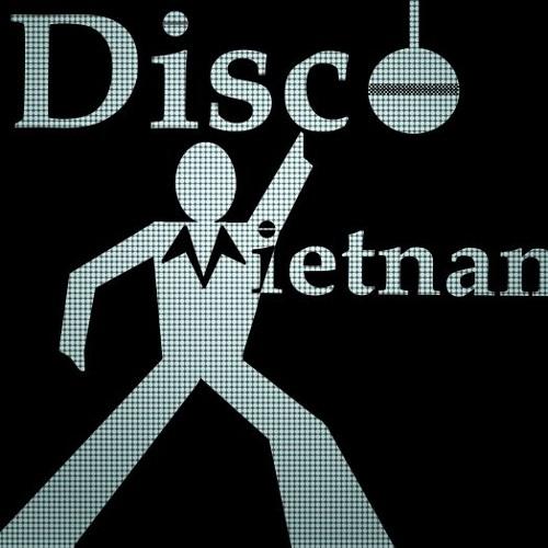 Disco Vietnam's avatar