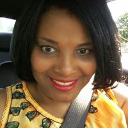 Jackie Gail Lewis-Bufford's avatar