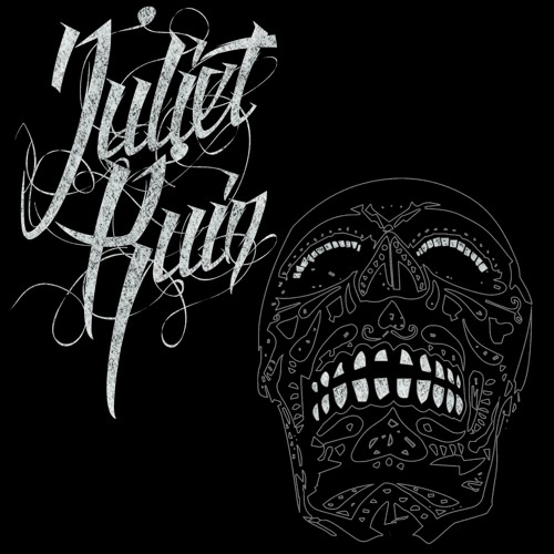 Juliet Ruin's avatar