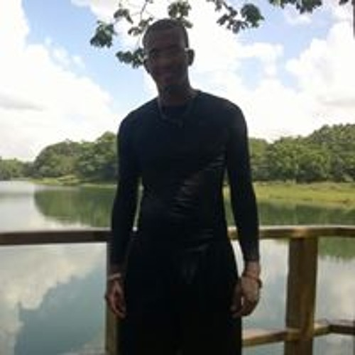 Luis Javier Fernandez's avatar