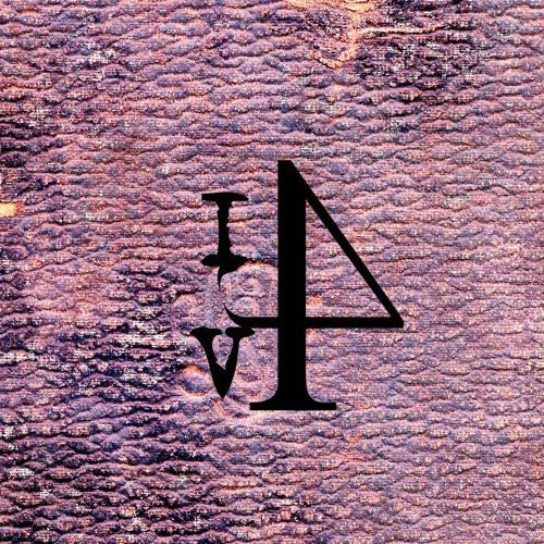 IV4's avatar