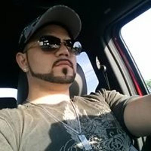 Jay Jay Salazar's avatar