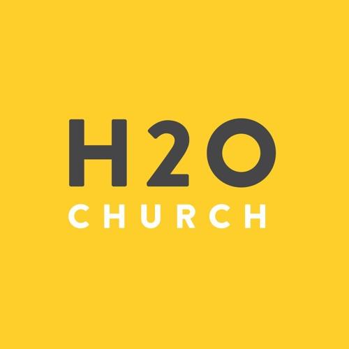 H2O Church Kent's avatar