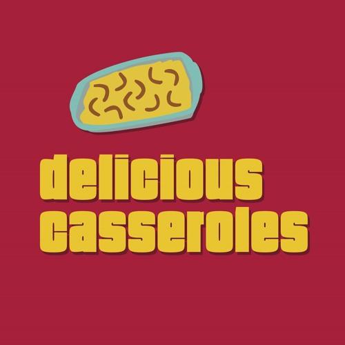 Delicious Casseroles's avatar