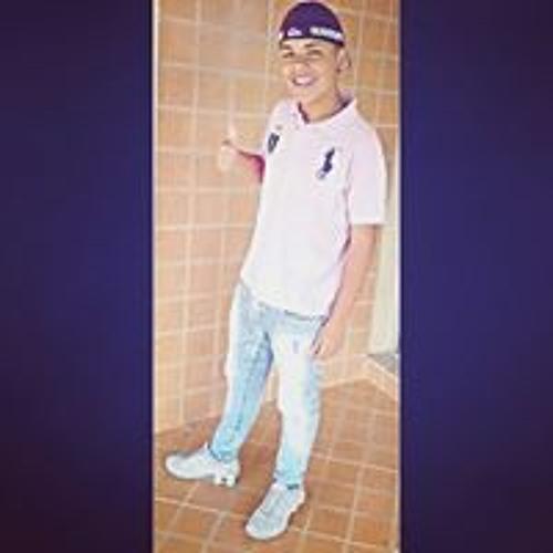 Biiel Pjl's avatar