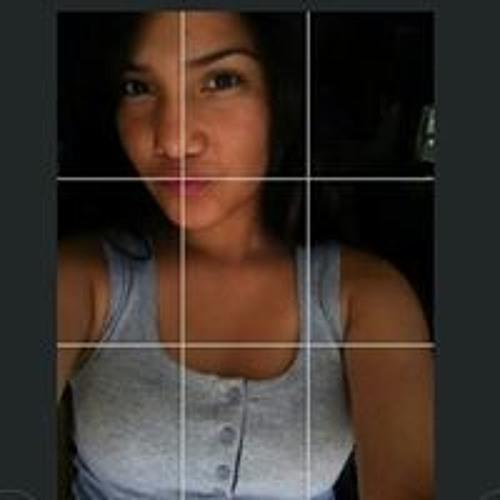 Sarah Rivera's avatar
