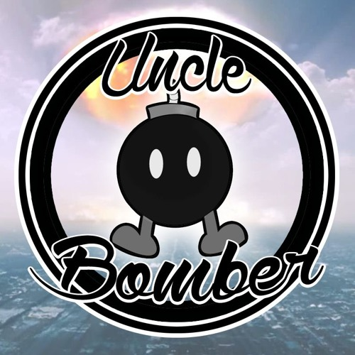 UNCLE BOMBER's avatar