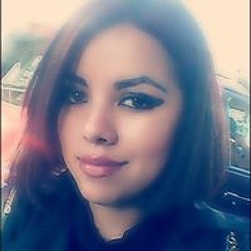 Shadya Rosales's avatar