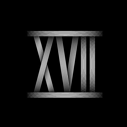 XVII's avatar