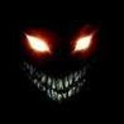 CRIPT3K's avatar