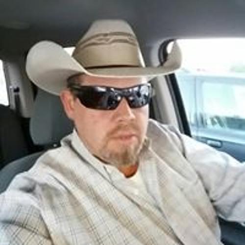 Kenny Spears's avatar
