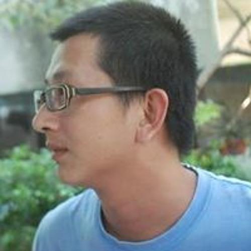 Anh Chi Quan Tam Em - Trung Quan [MP3 320kbps]