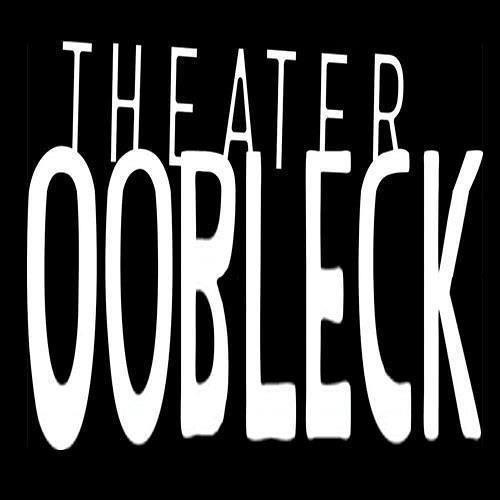 Radio Oobleck's avatar