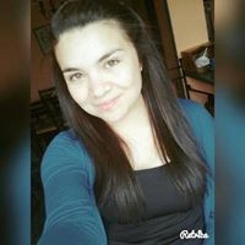 Marjorie Orellana's avatar