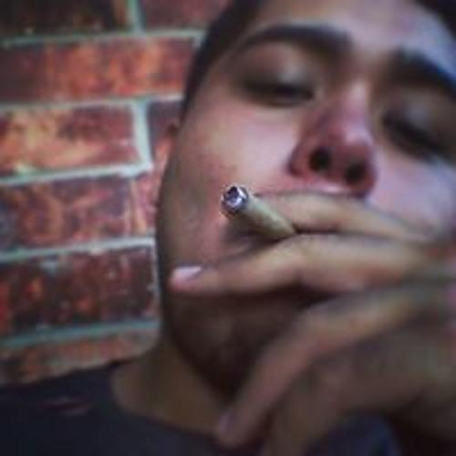 Marc Cepeda's avatar