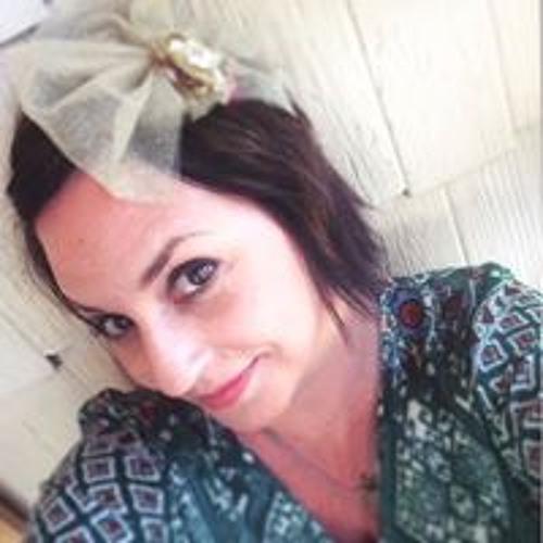 Melissa Ragsdale's avatar
