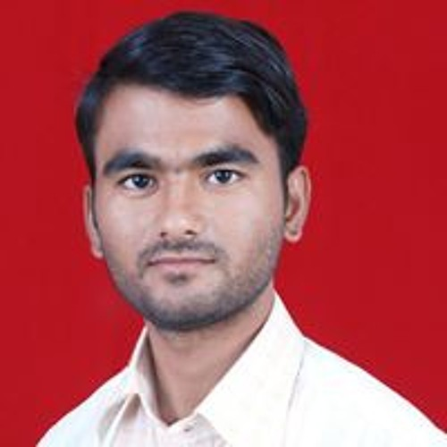 User 294510634's avatar