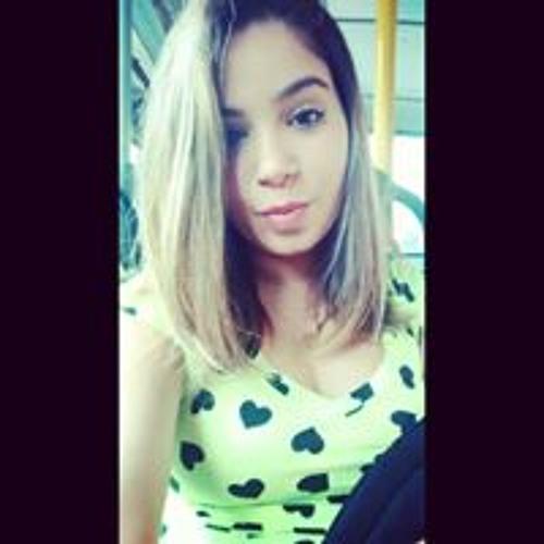 Raianne Castro's avatar