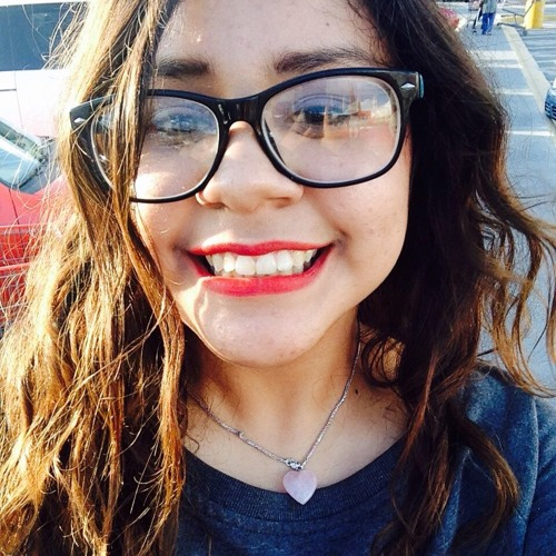 Marbet Aguilar's avatar