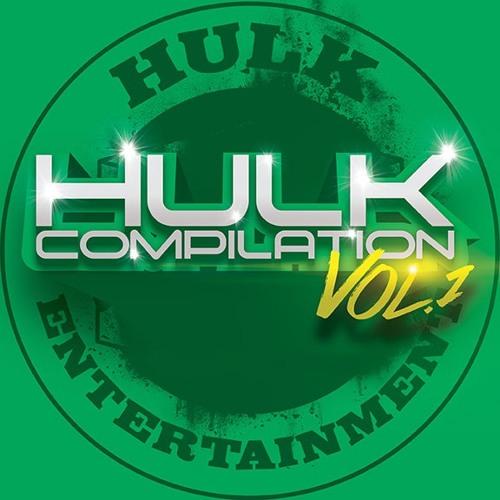 HULKent's avatar