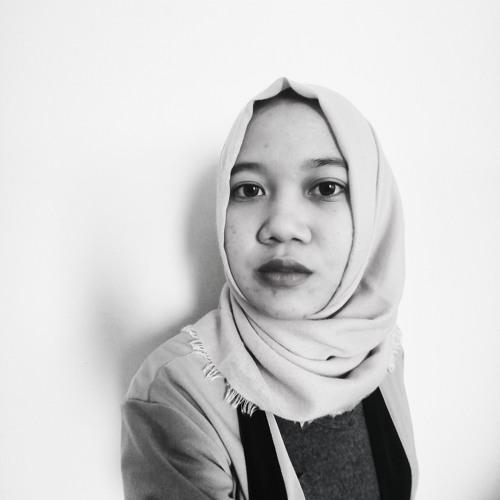 monaidaf's avatar
