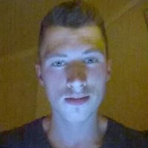 Matthew Wilkinson's avatar
