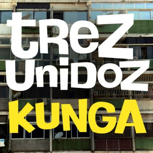 trezunidoz's avatar