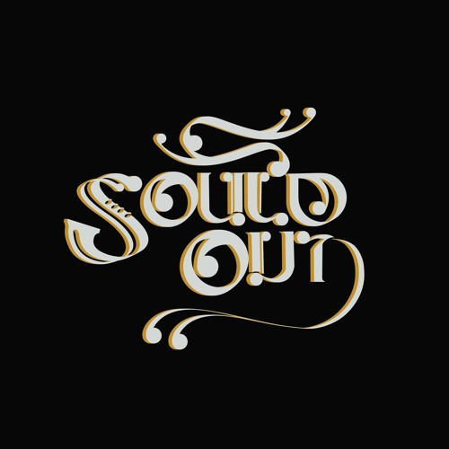 Soul'd Out India's avatar