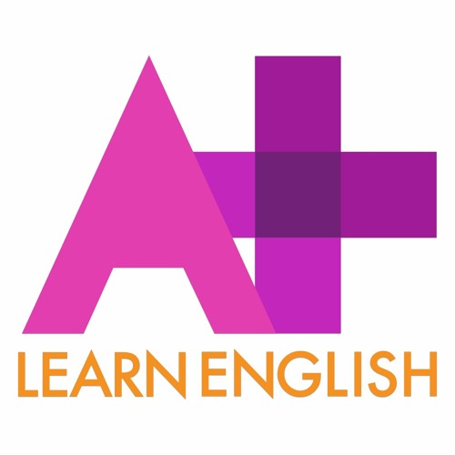 Learn English's avatar