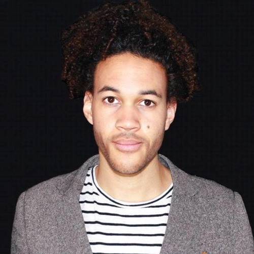 Michael Duchesne's avatar