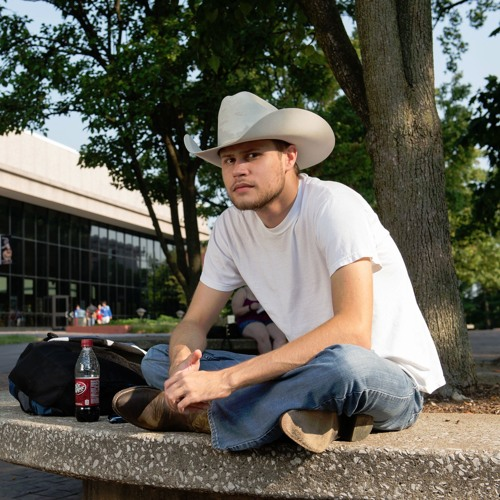 House of Cowboy's avatar