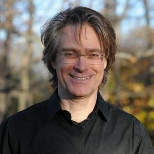 Marc Gafni's avatar
