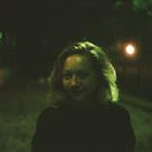 Nina Dayanova's avatar