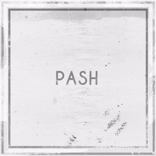 Pash For Cash's avatar