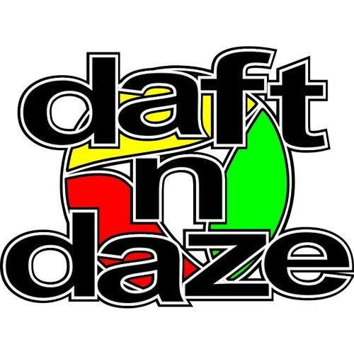 daftndaze's avatar