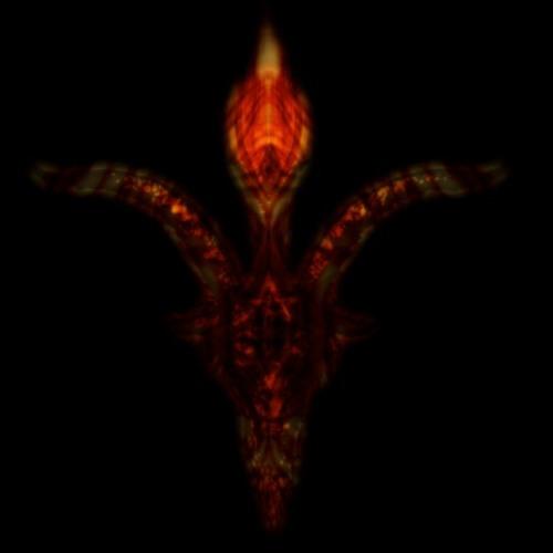 Skärselden's avatar