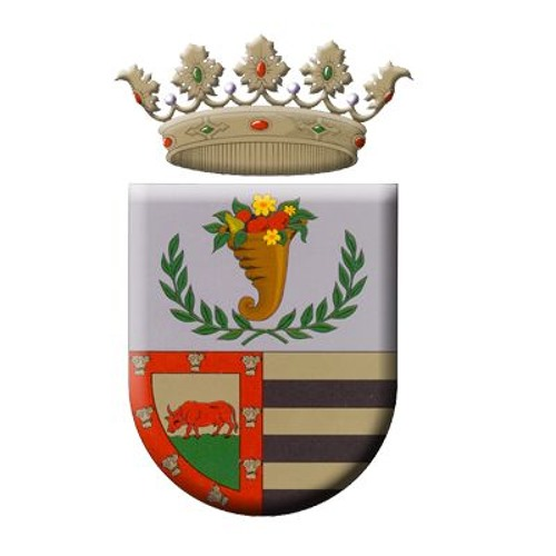 AjuntamentMiramar's avatar