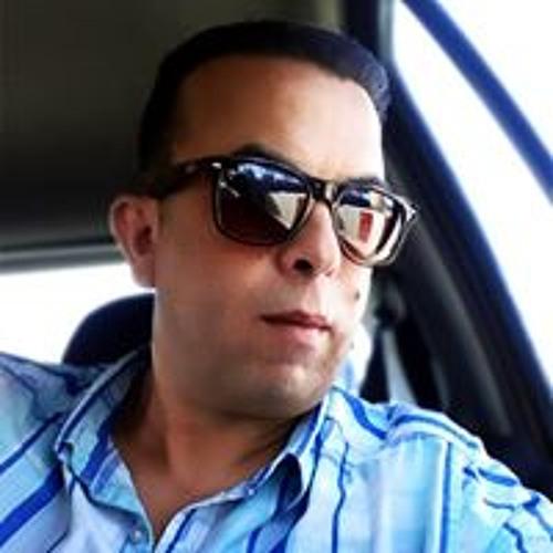 Houssam Kelai's avatar