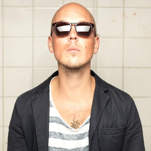 Ian Leaf's avatar