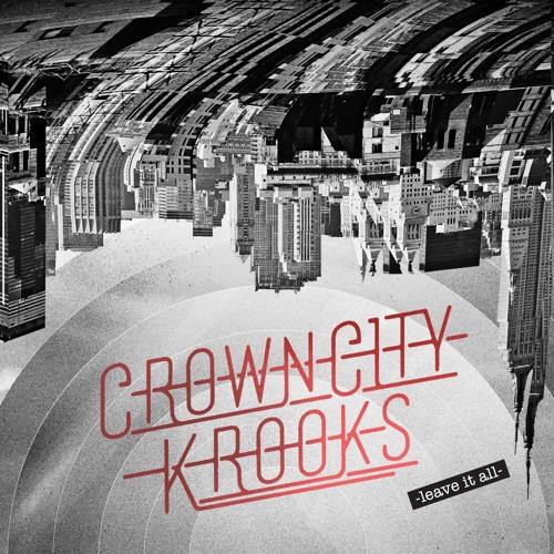 Crown City Krooks's avatar