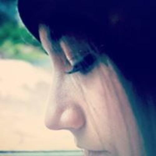 Marta Verrando's avatar