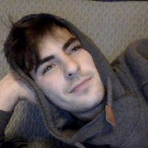 Castaldo Giovanni's avatar