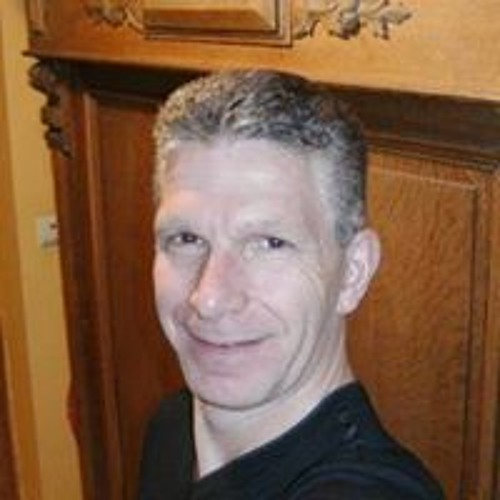 Philippe Mallien's avatar