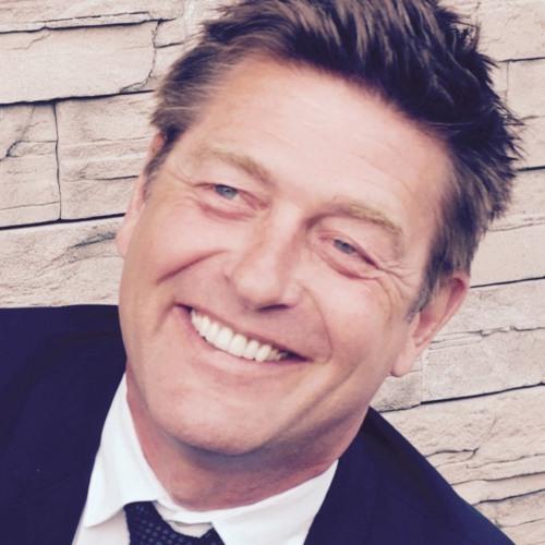 Peter Alexander's avatar